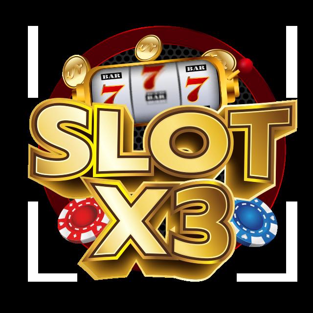 slotx3.com-logo